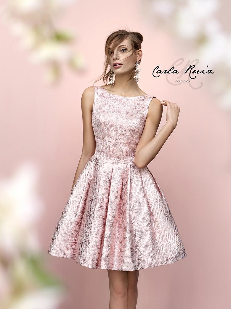 vestidos cortos de boda archivos -