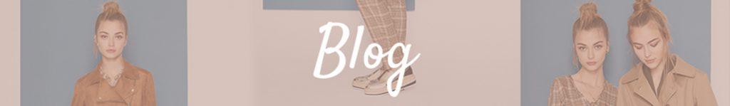 Ríos Moda Blog