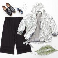 Look primavera Rios Moda 4