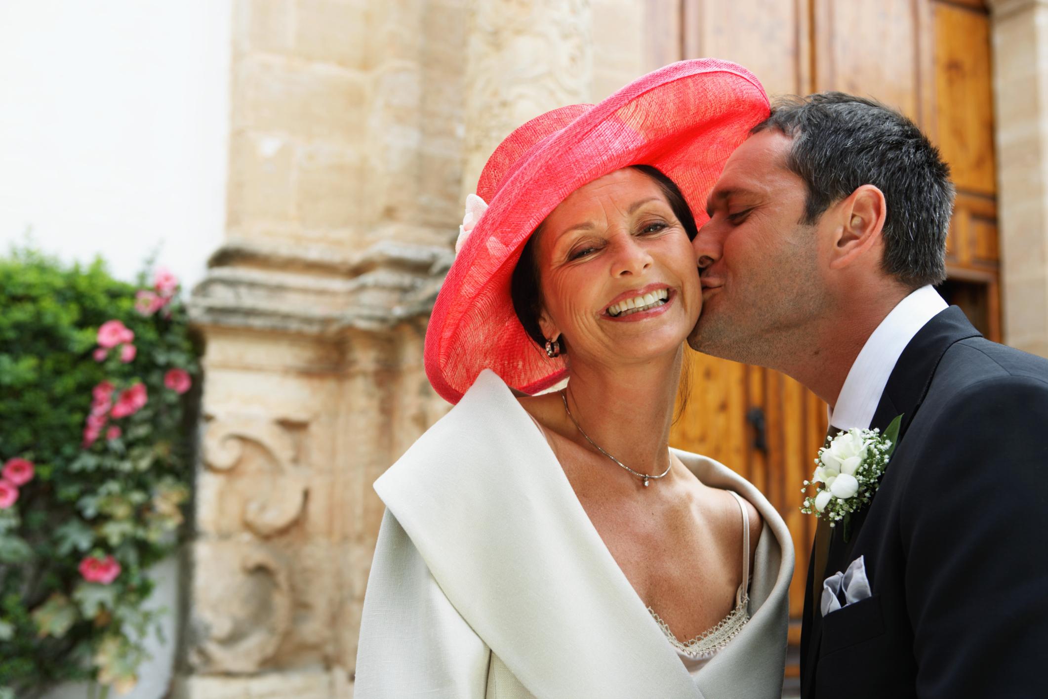 ¡Se casa mi hij@! Y ahora… ¿Por dónde empiezo?