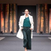 Moda mujer Otoño Invierno 2019 Vitoria Gasteiz
